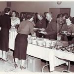 cafeteria_f4179f9c49_m
