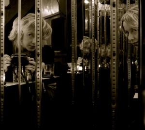 mirrors_183fea8d47