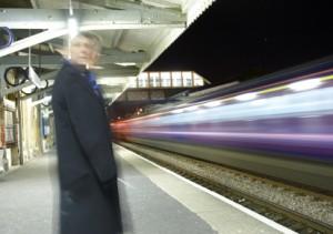train_leaving_000008306363XSmall
