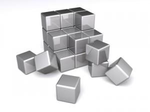 disassemble_000006276155XSmall