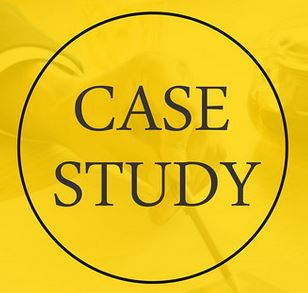 B2B case studies that don't go well