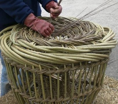 keyword basket
