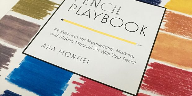Playbook instead of a white paper