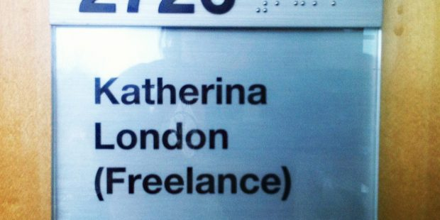 Marketing managers: Make your own job title